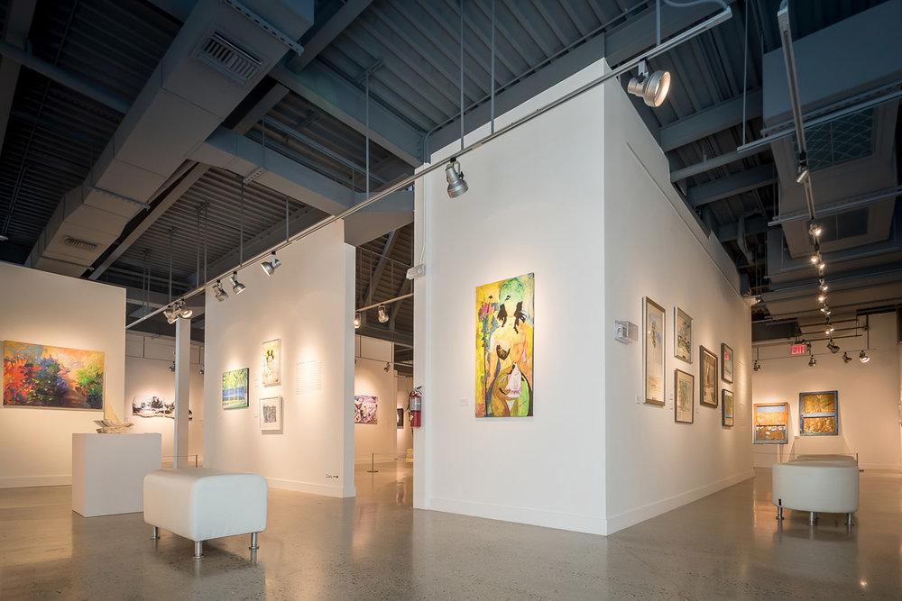CAYMAN_NATIONAL_GALLERY-21.jpg