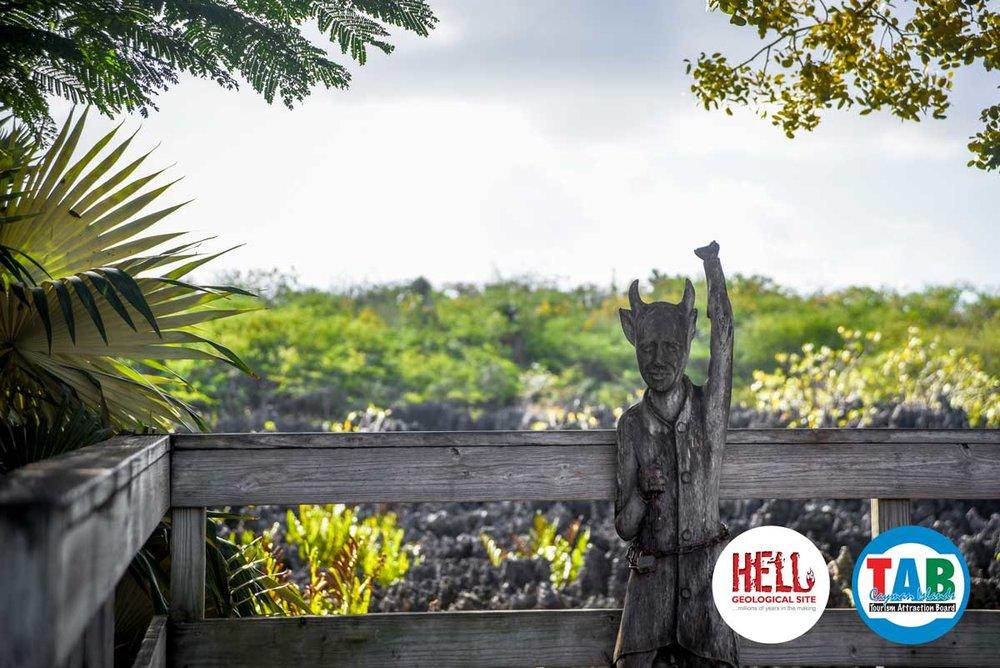 HELL-4.jpg
