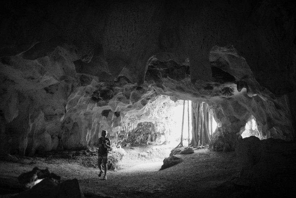 Crystal-Caves-10.jpg