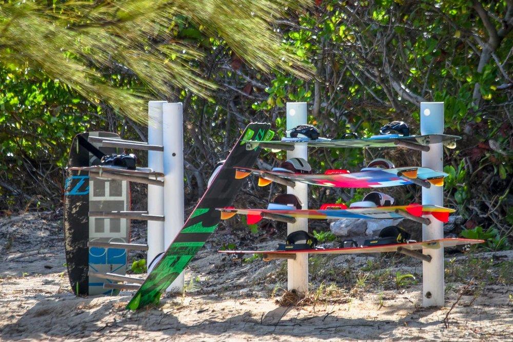 Kitesurf-Cayman-1.jpg