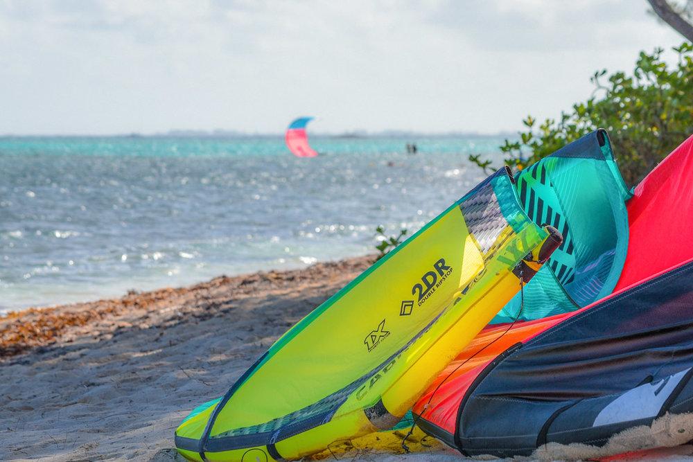 Kitesurf-Cayman-4.jpg