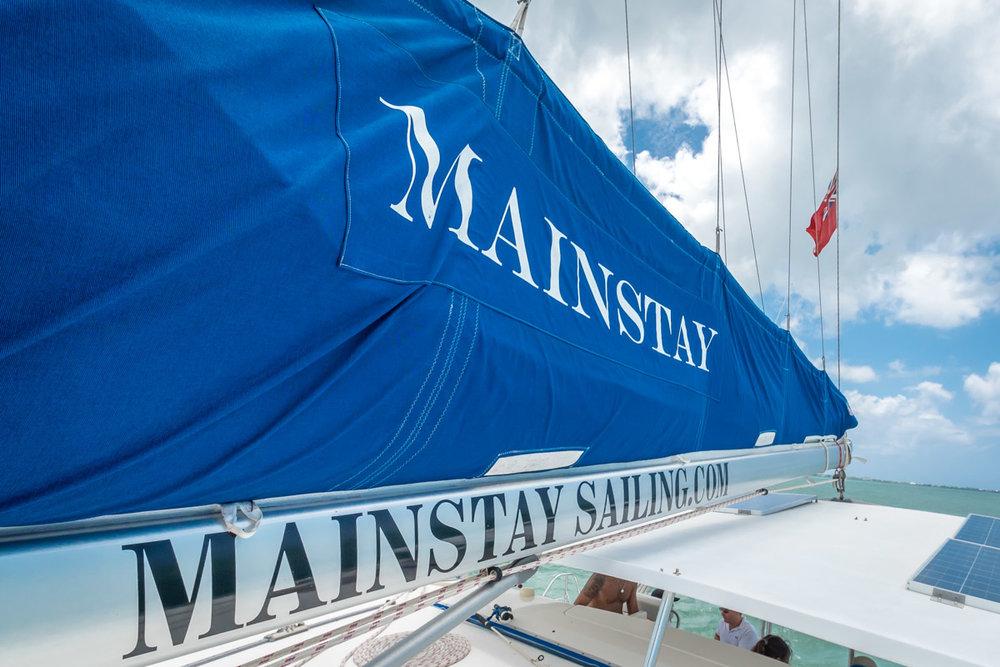 mainstay-sailing-1.jpg