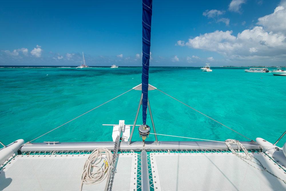 mainstay-sailing-3.jpg