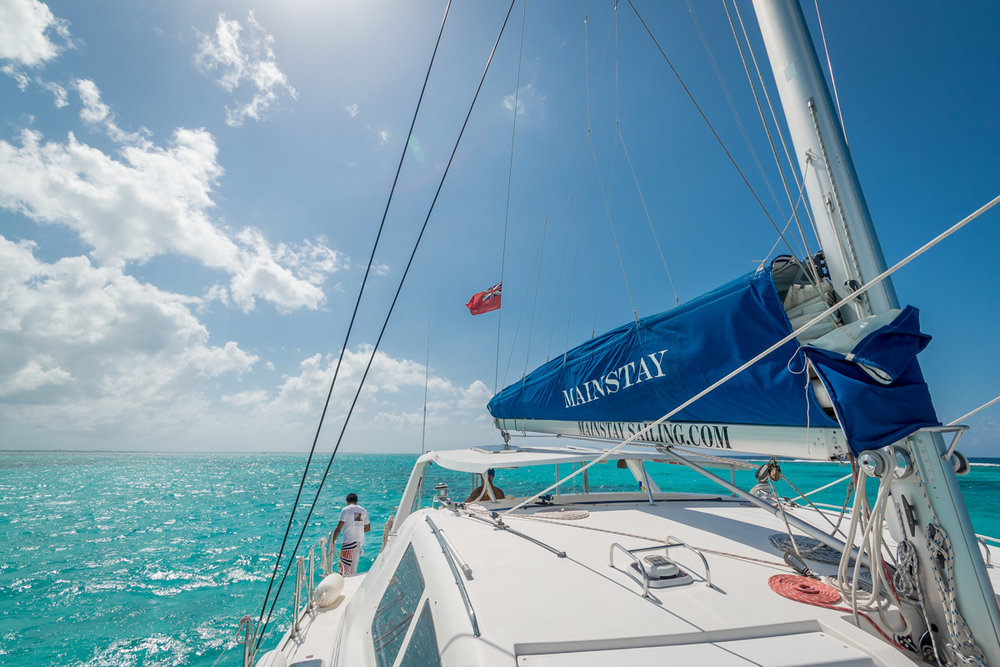 mainstay-sailing-5.jpg