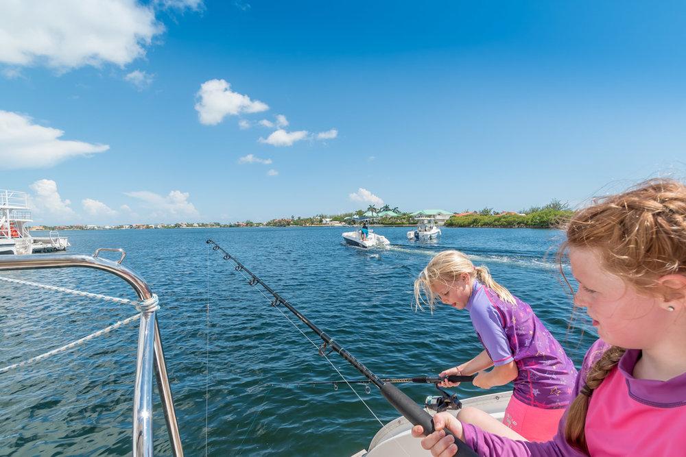 mainstay-sailing-8.jpg