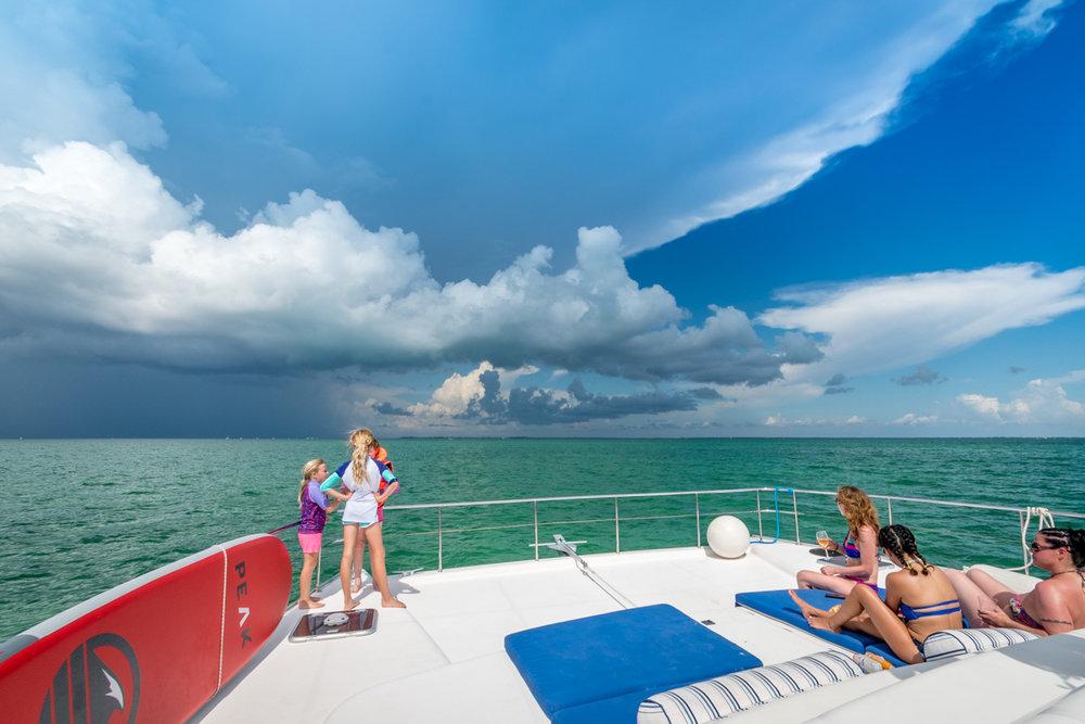 mainstay-sailing-11.jpg