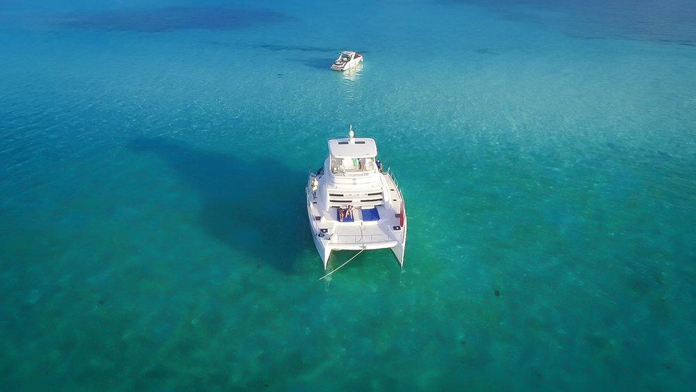 mainstay-sailing-19.jpg