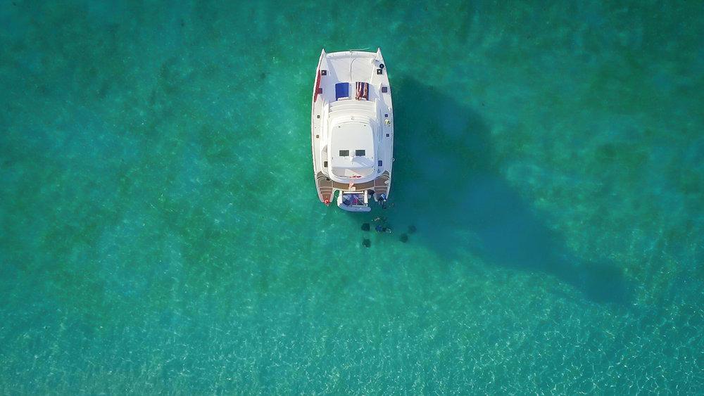 mainstay-sailing-20.jpg