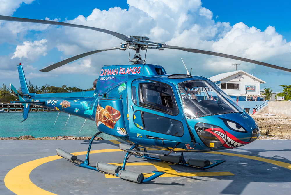 CI_HELICOPTERS-3.jpg