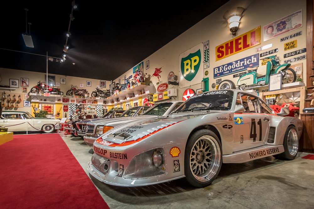 Cayman_Motor_Museum-3.jpg