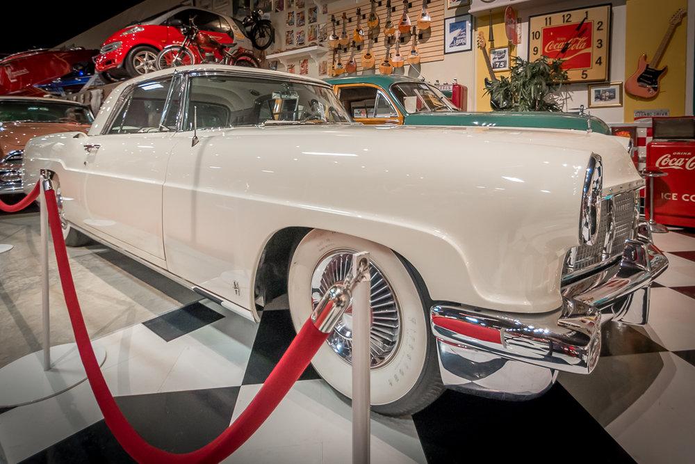 Cayman_Motor_Museum-5.jpg