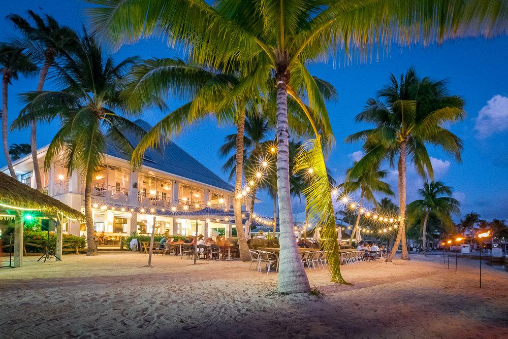 Photograph of Taste of Cayman.  GEV Magazine , 02 Jan 2019