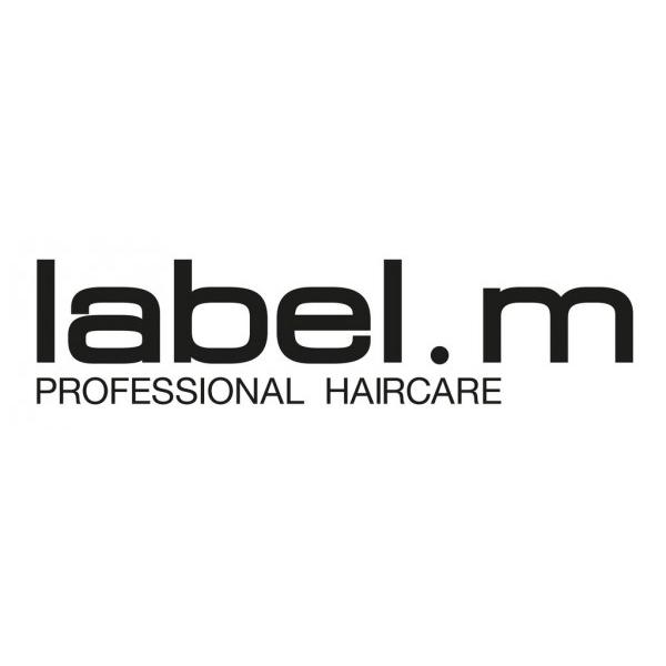 label m.jpg