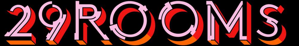 Logo_29Rooms_Registered-01.png
