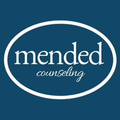 Mended Counseling