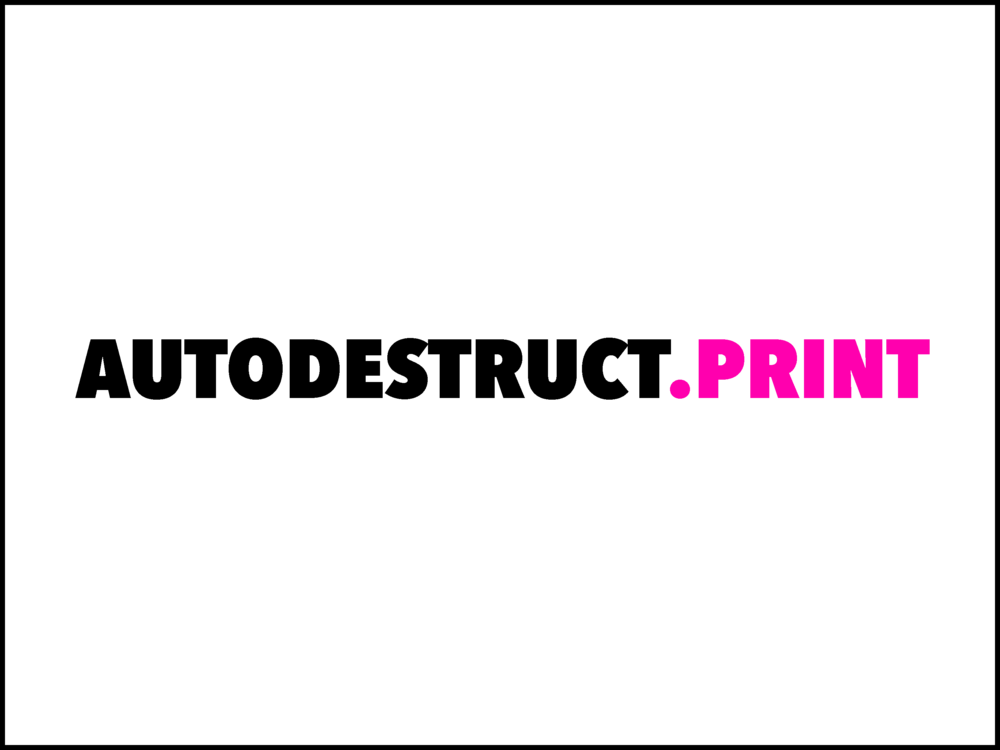 ADB print.png