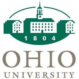 Ohio University Logo.jpg
