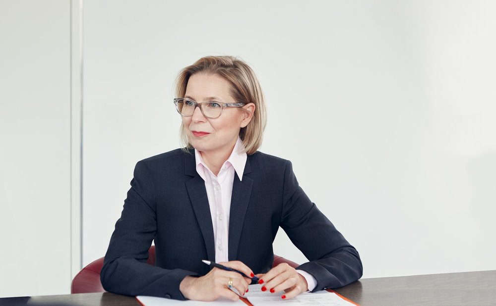 Dr. Beate Fietze