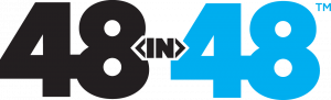 48-in-48-logo.png
