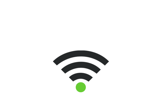 wifiicon.png