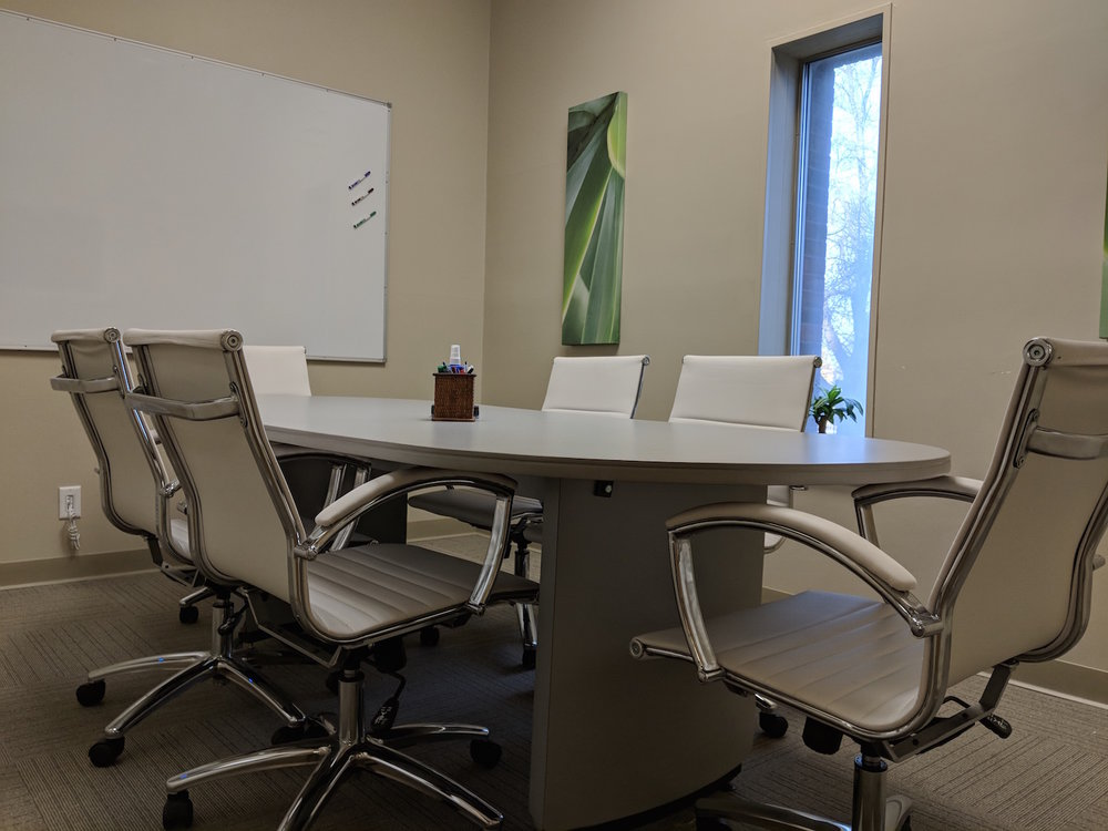 Six person conference room.jpg