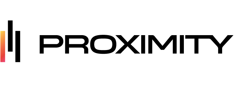 Proximity-RGB-Color-Logo-with-whitespace-(left-aligned) 800px.png