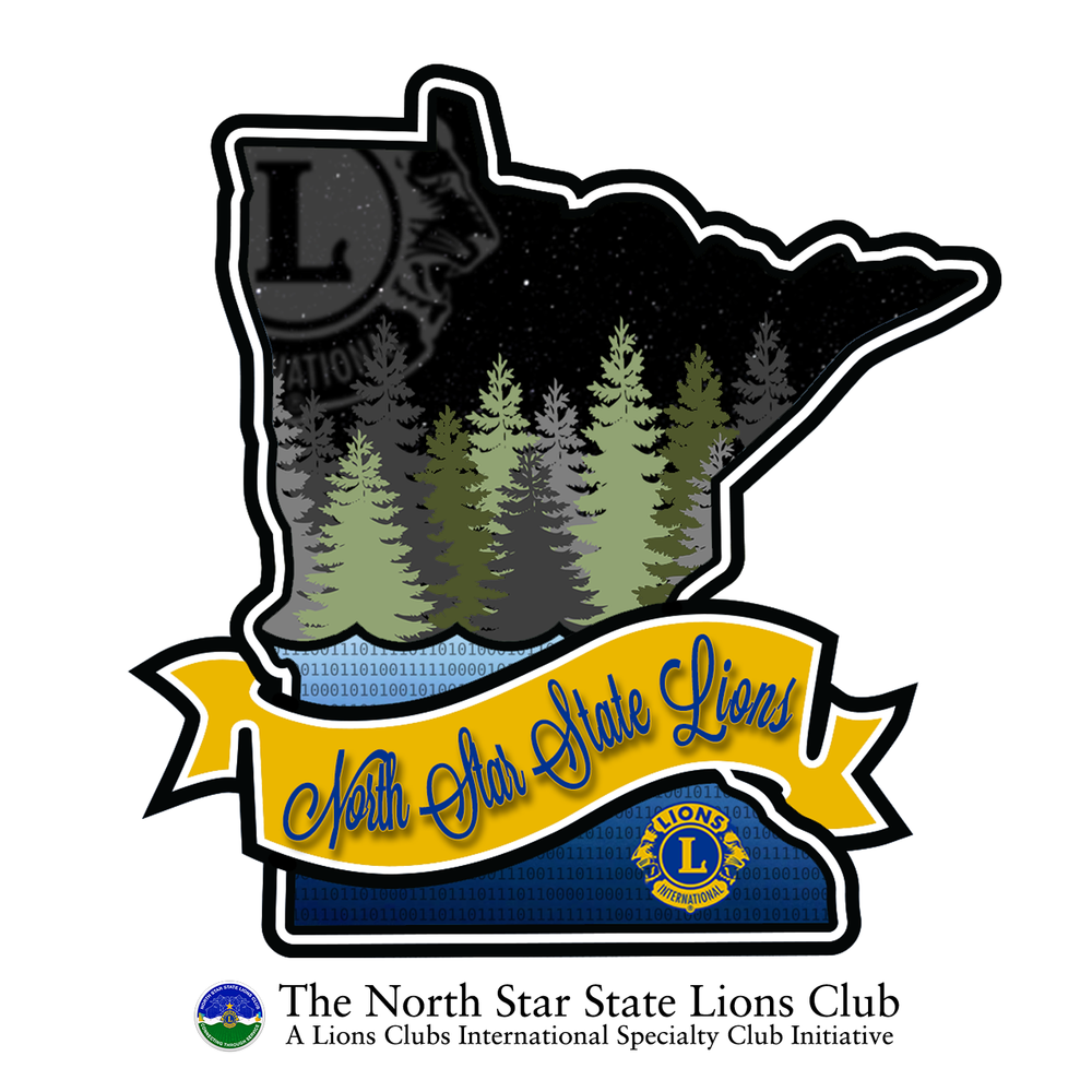 North Star State Lions