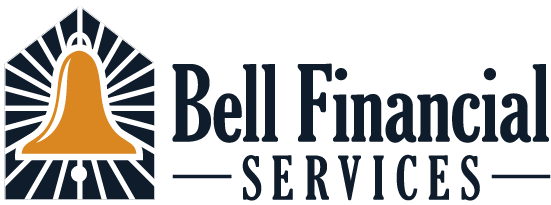 Bell Financial Services