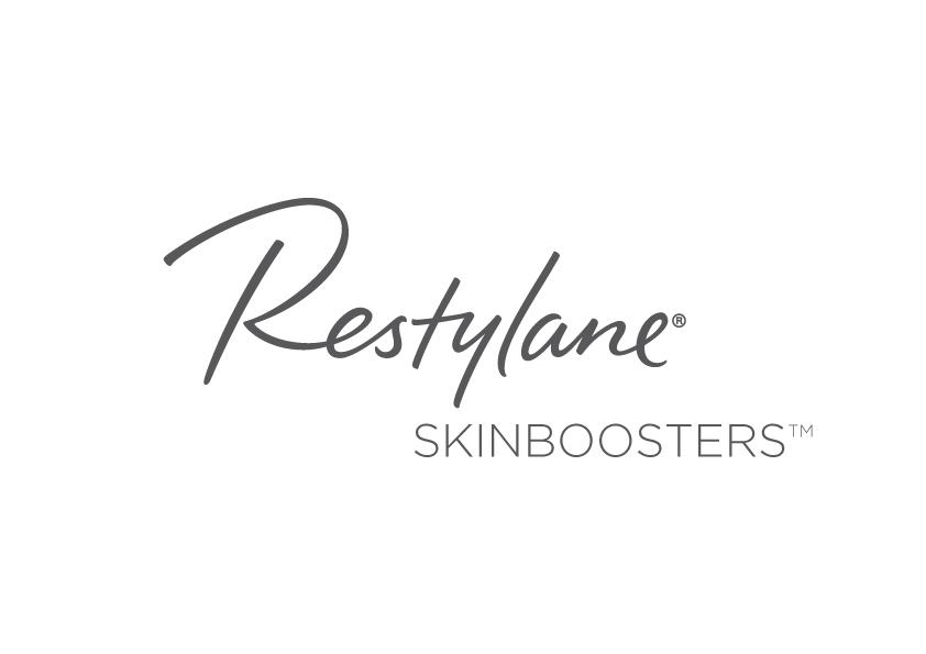 Restylane_skinboosters_gray_ENG.jpg