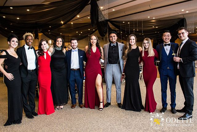 The Odette Gala photos are now posted!  Thank you to everyone who attended this years Odette Gala. We hope that you enjoyed yourselves. These pictures are certainly Hollywood red carpet material. Enjoy.  A special thanks goes out to our photographers Noah Capannelli at Luminate Creative and Selina McCallum at shot by Selina Media.