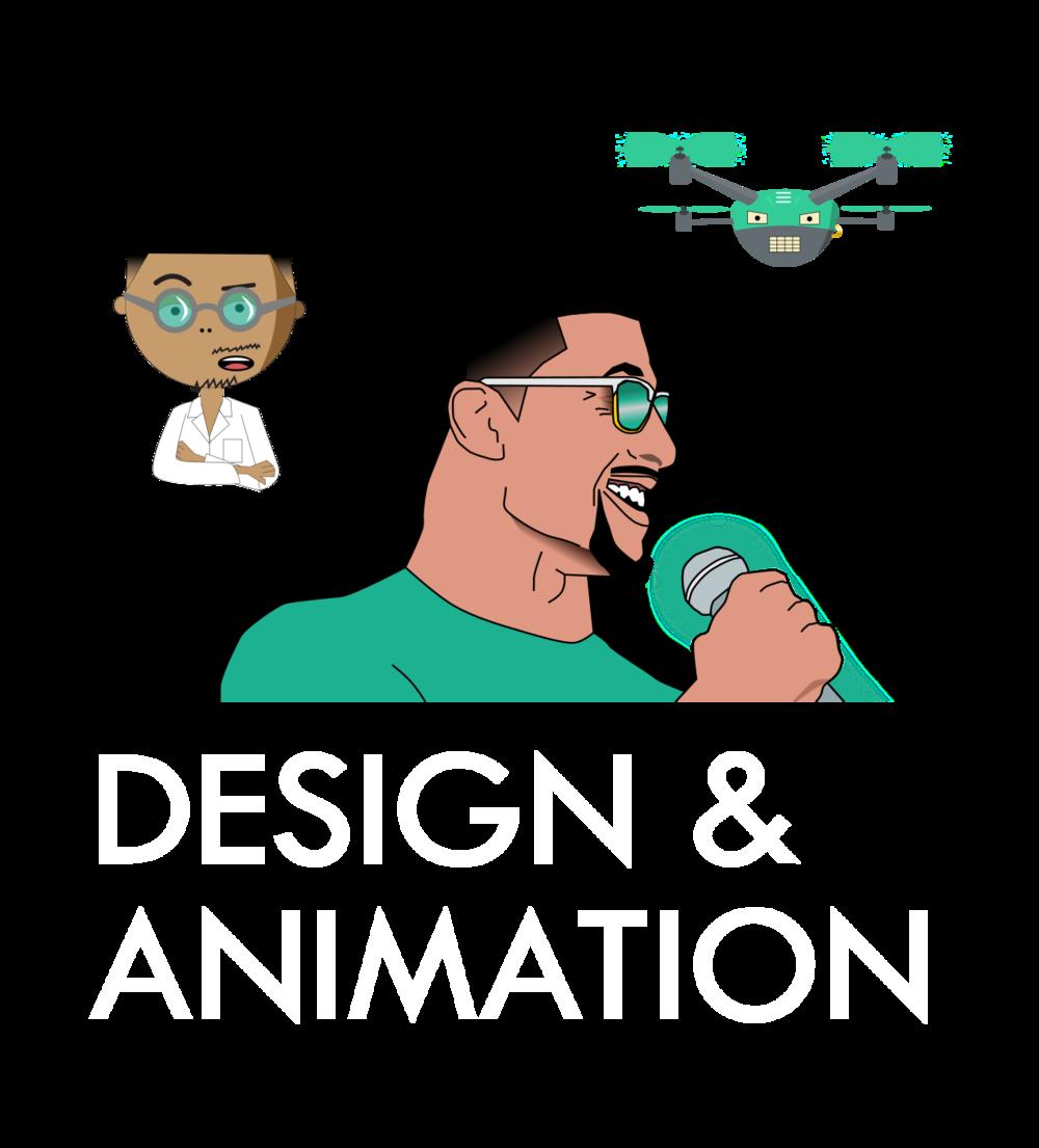 graphics and anim.png