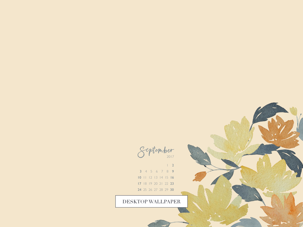 September Monthly Wallpapers_Desktop Thumb.png