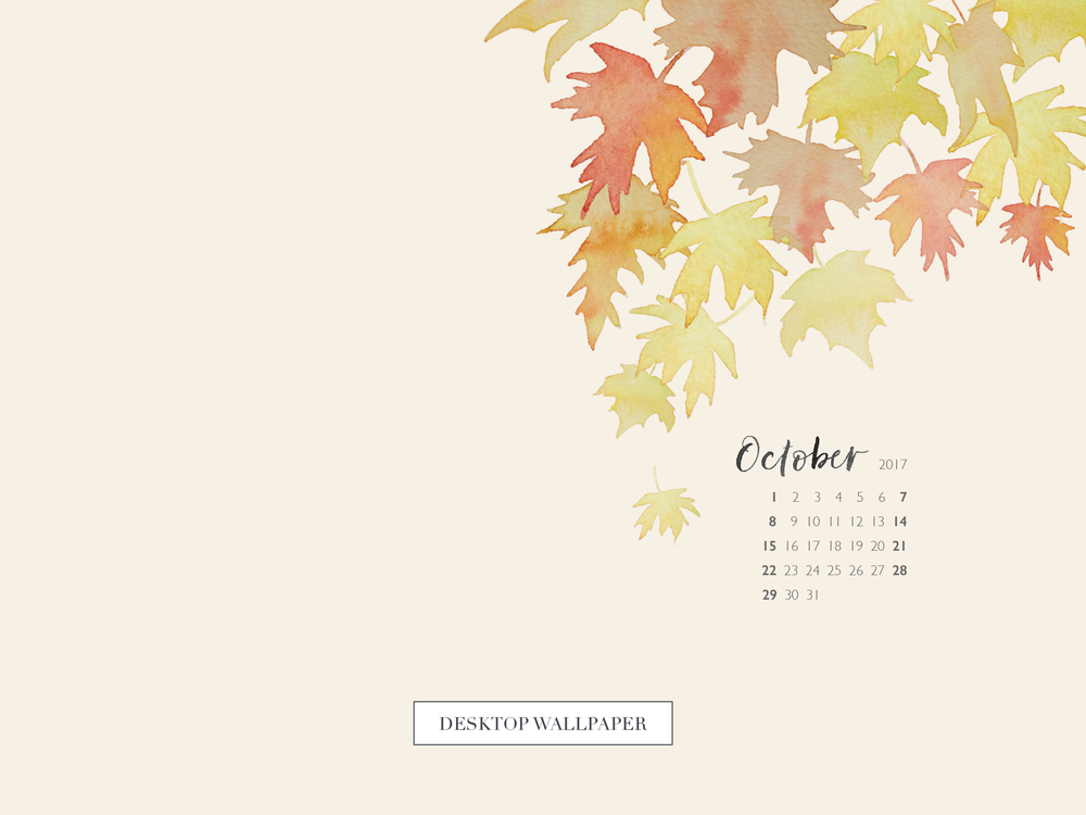 October Monthly Wallpapers_thumb-desktop.png