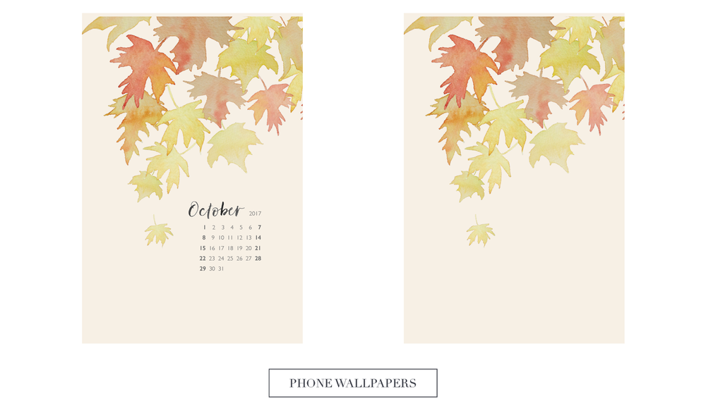 October Monthly Wallpapers_thumb-phone.png