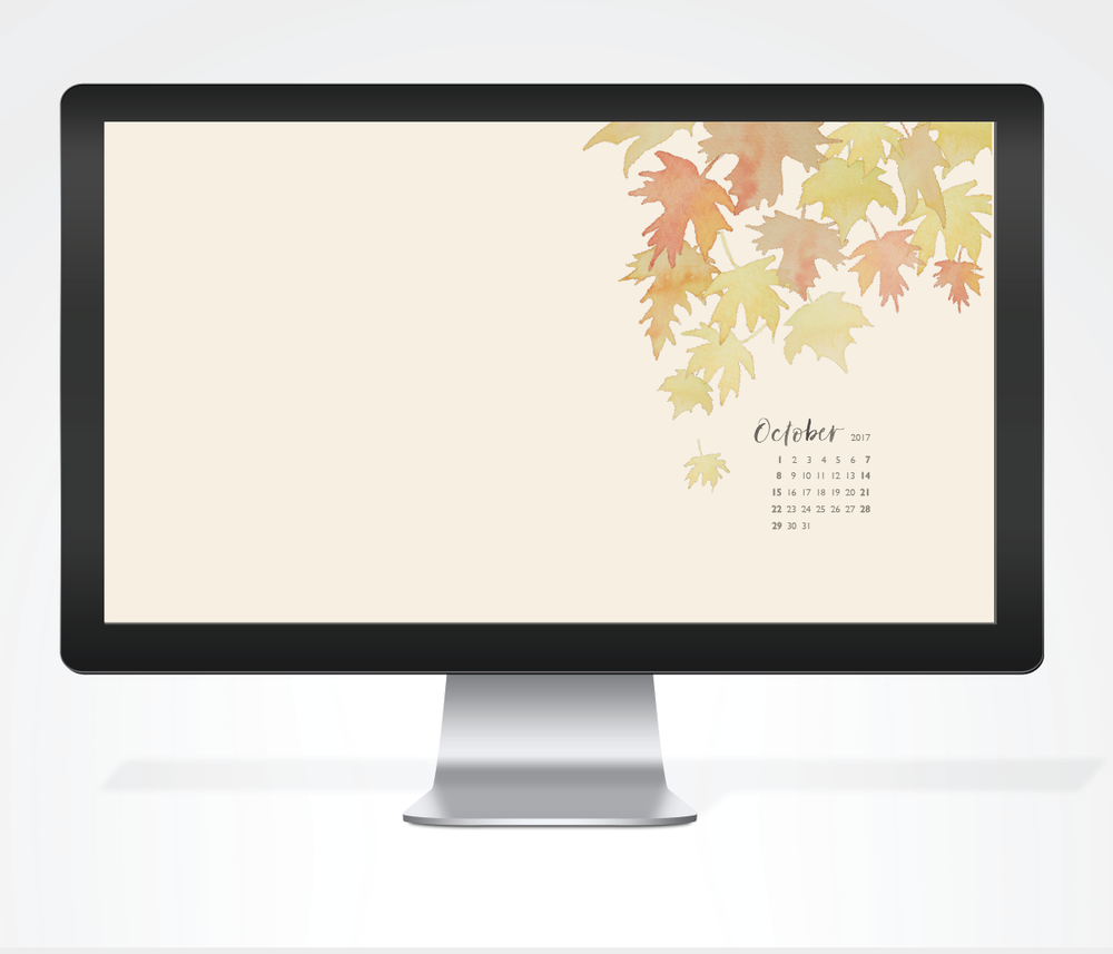 October Monthly Wallpapers_thumb-mac.png