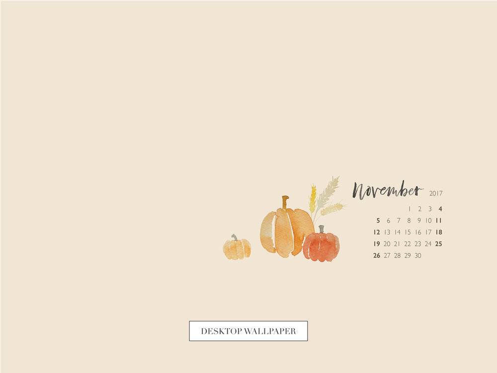 November Monthly Wallpapers_thumb-desktop.jpg