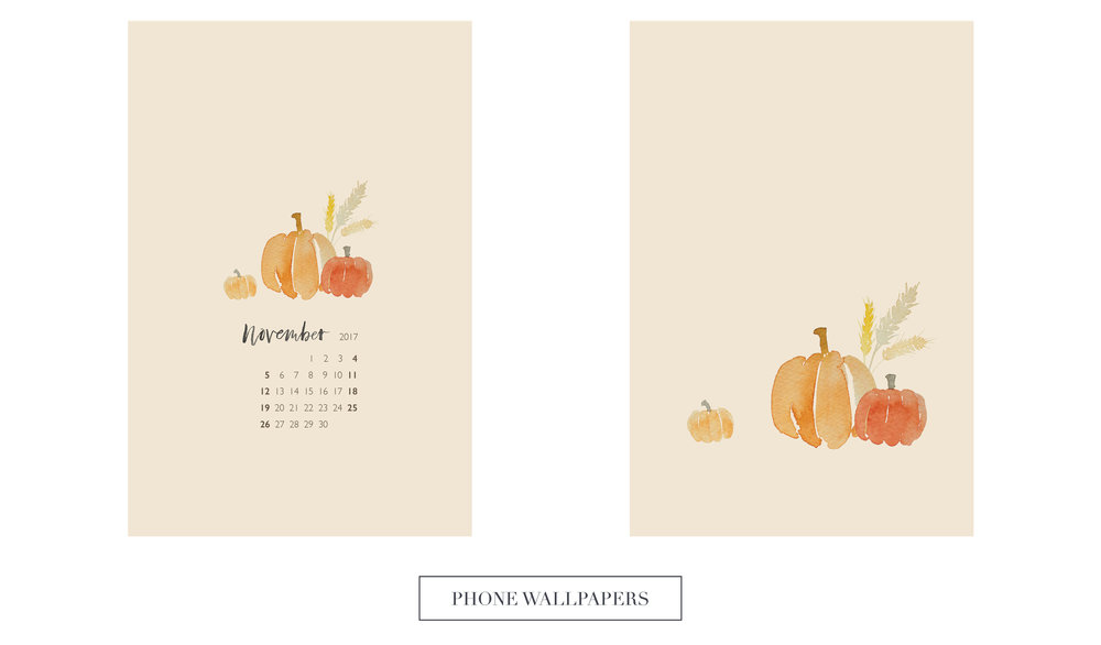 November Monthly Wallpapers_thumb-phone.jpg