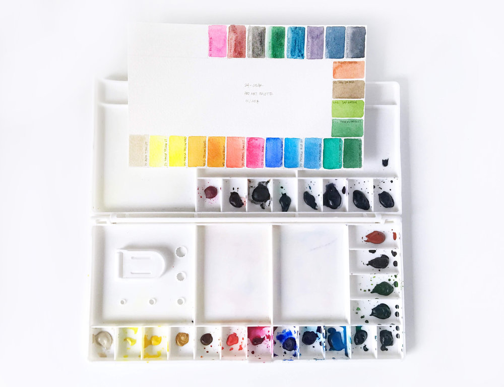 Color Chart 24 Palette.jpg