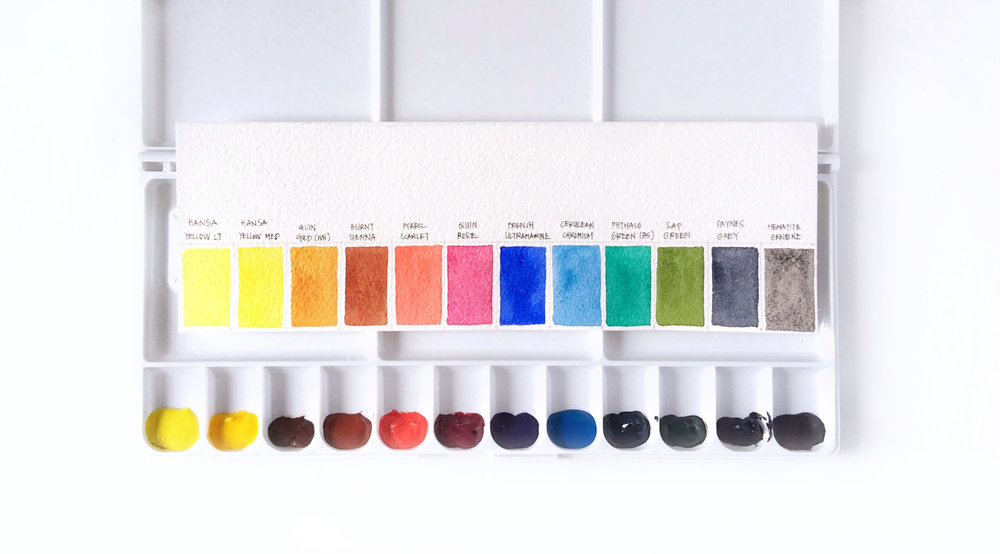 Color Chart 12 Palette.jpg