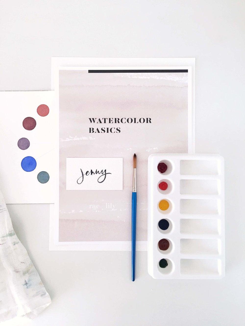 Watercolor Basics 02.jpg