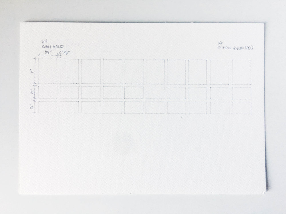 Empty Chart with Measurements.jpg
