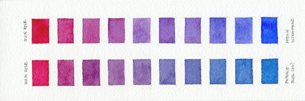 Simple Two Color Mixing.jpg