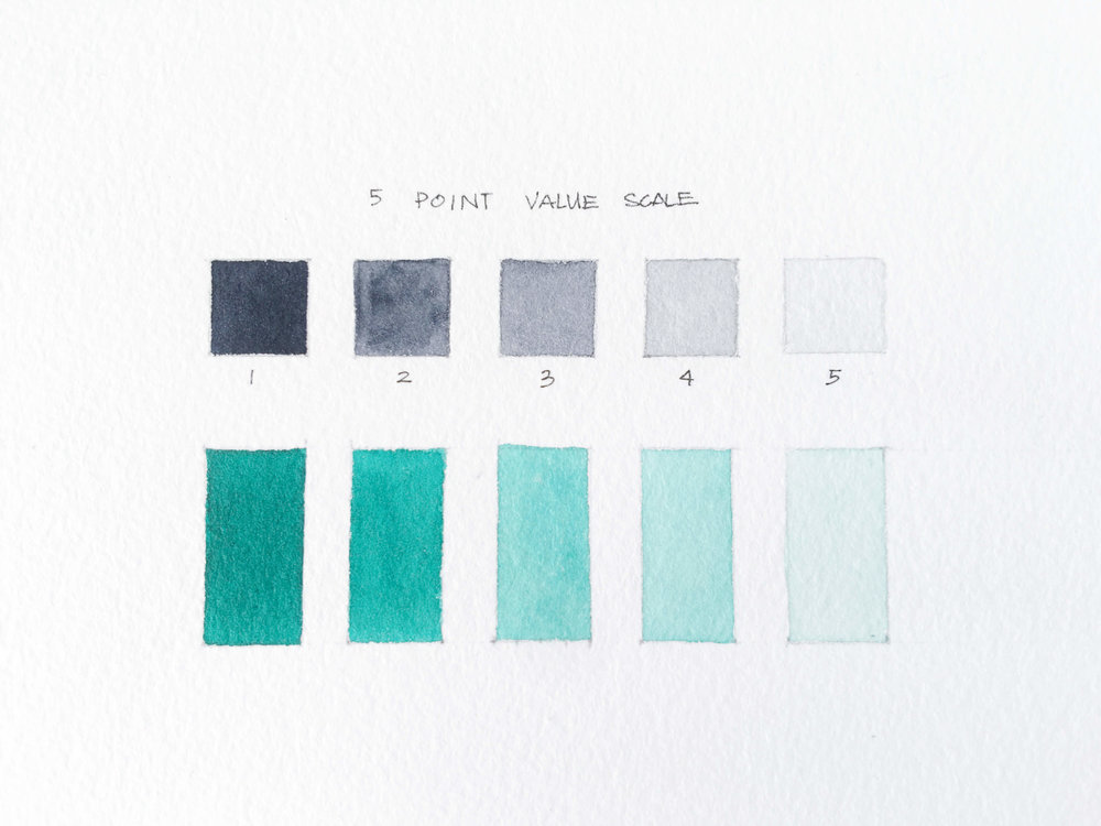 Value Scales-2.jpg
