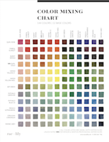 144 color chart screen shot.png