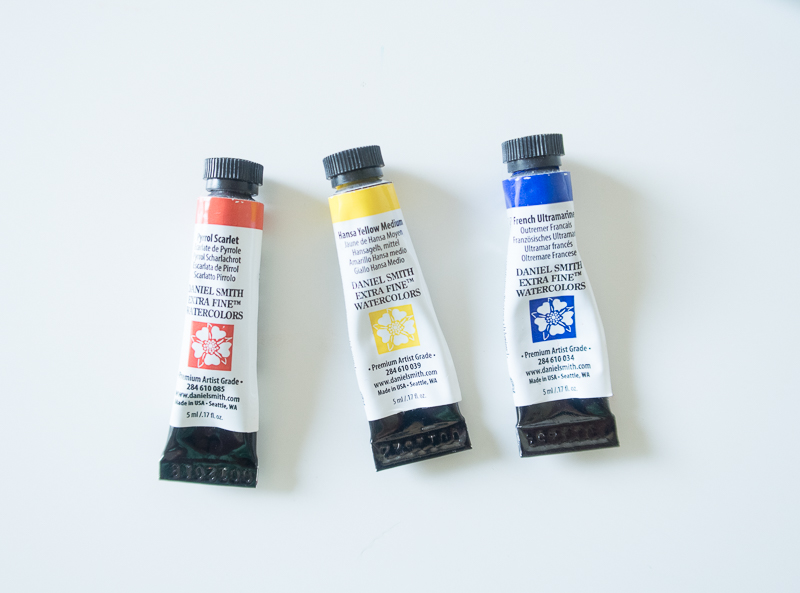 Tube Paints-20.jpg