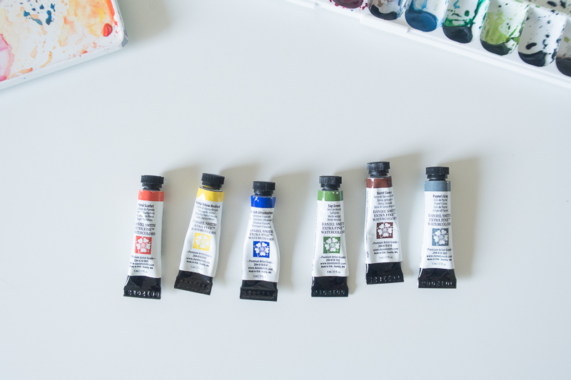 Tube Paints-17.jpg