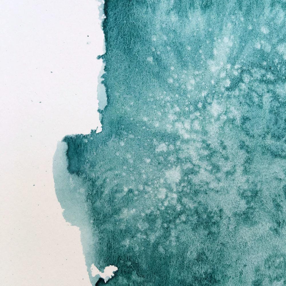 Paint-Spray.jpg