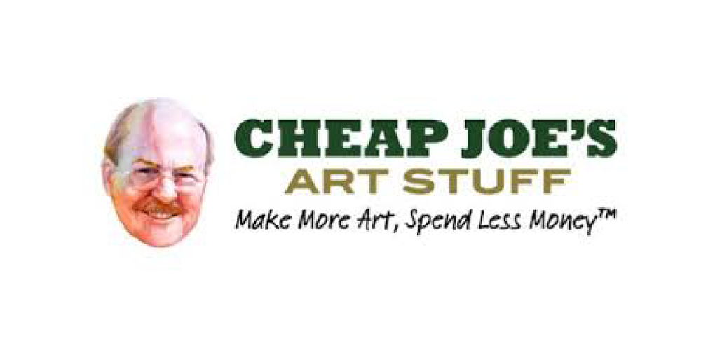 Cheap Joe's Art Stuff - Cheap Joe's carries Kilimanjaro Paper and other brands that aren't carried by Blick - a good alternate online shop for supplies!