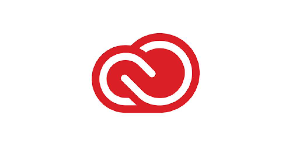 Adobe Creative Cloud - I subscribe to all of the Creative Cloud programs here!