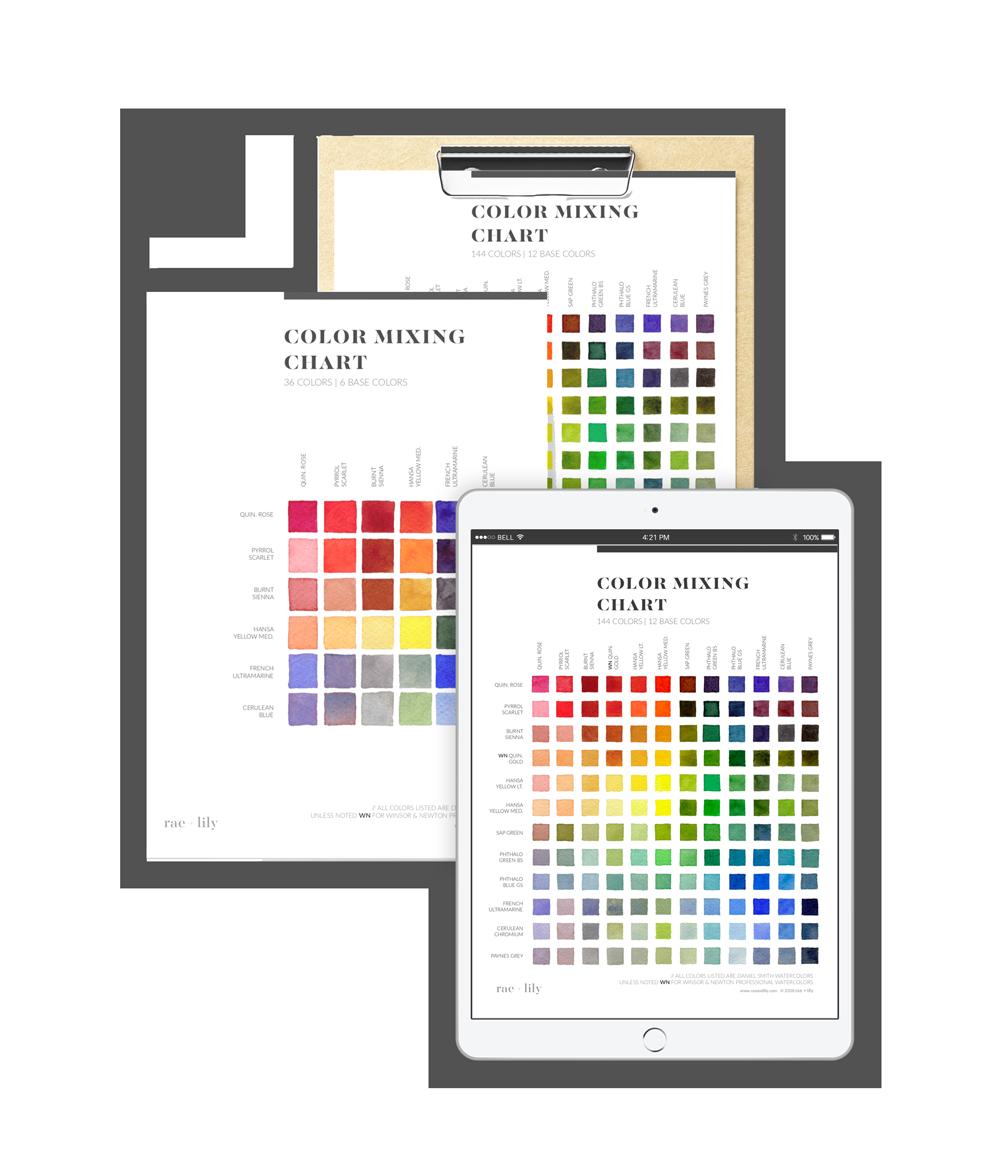 Color-Chart-Mockup.png